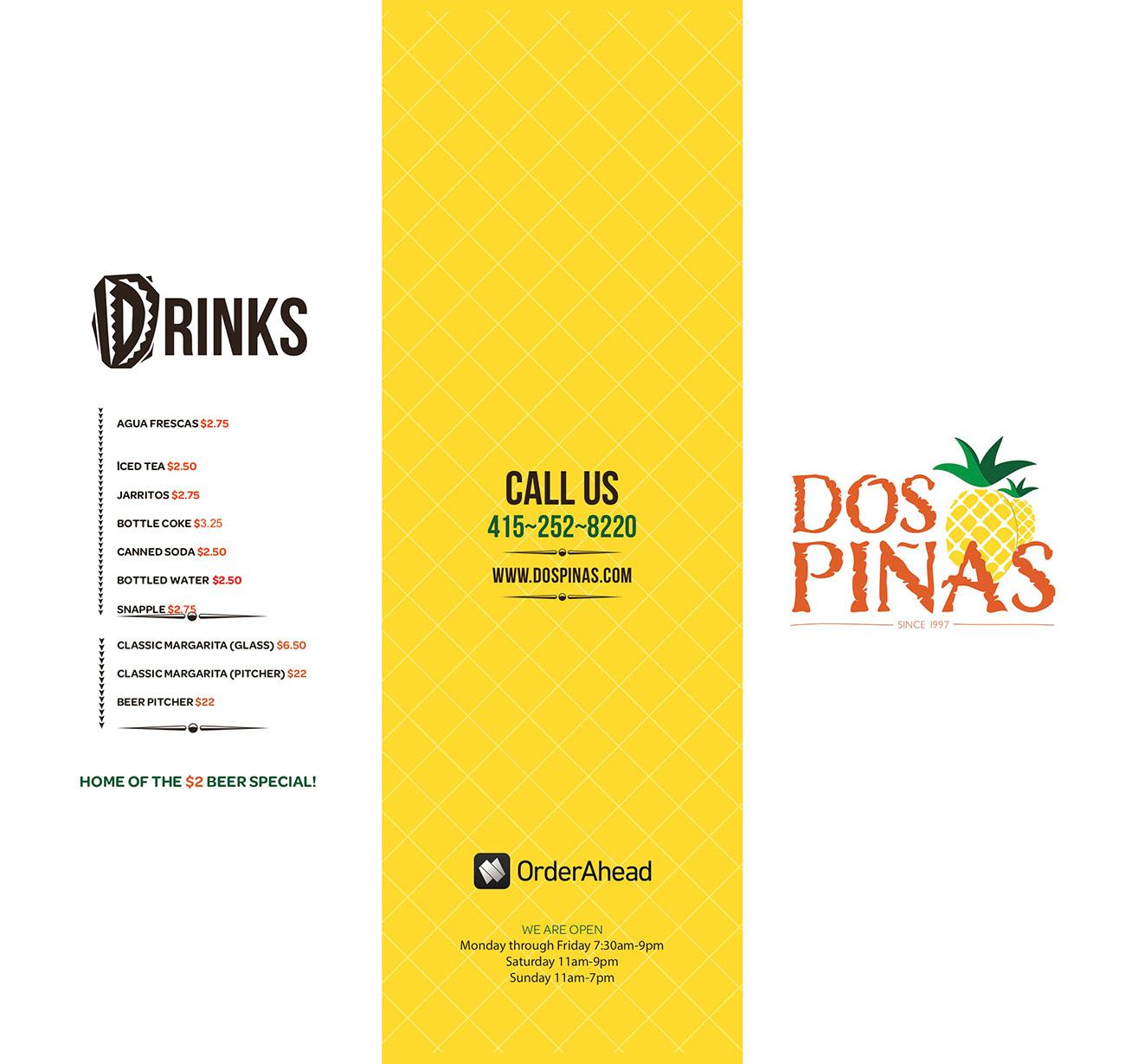 DosPinas-Menu2019-1-1.2