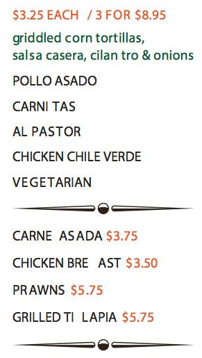 tacos.men