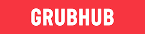 grubhub.button